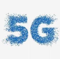 5G將成為平臺商業模式復興的催化劑