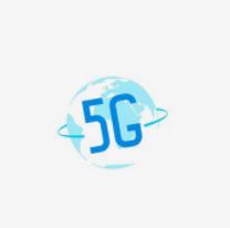 美国运营商U.S. Cellular将三星提供LTE和5G网络解决方案