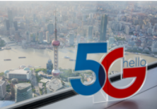 上海電信率先打造出了千兆城市光網業務