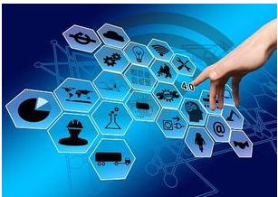 RPA趨勢和人工智能有什么關系