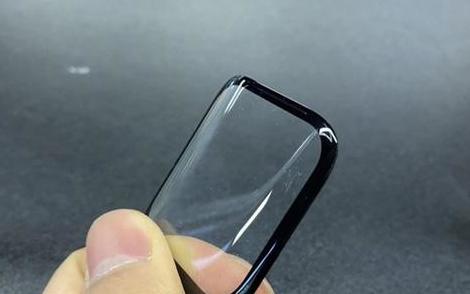 OPPO智能手表将亮相,采用3D玻璃盖板