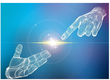 人工智能可以如何改变税收行业