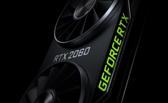 NVIDIA發布新版顯卡驅動442.50 新增游...