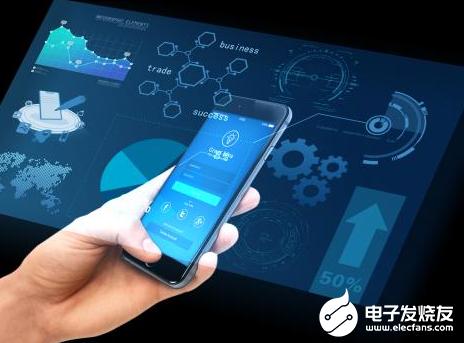 2020年智能手机销量将下降 2.3% 出货量略高于13亿部