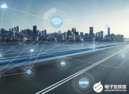 博世投资 再次加码中国自动驾驶行业相关企业