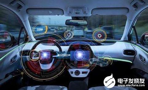驭势科技进一步开拓海外市场 无人驾驶规模化量产可期
