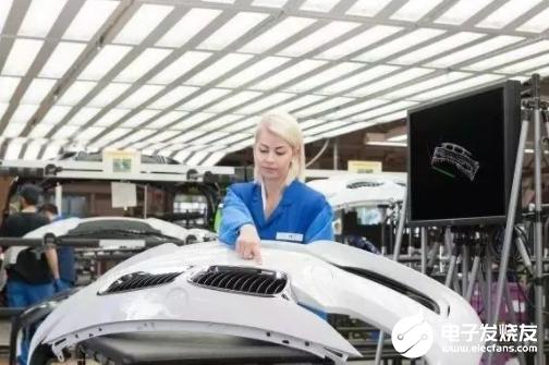 宝马不建电动车专属平台 大家对其能否挑战特斯拉、奥迪等持怀疑态度