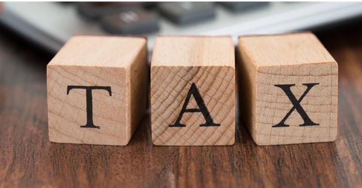 AI是如何帮助追缴税金