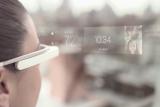 苹果对iPhone 12系列WiFi标准进行调整 或为适配即将推出苹果智能眼镜