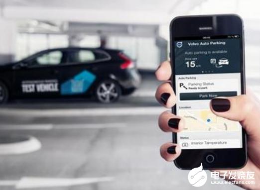 美研究人員開發出分散算法 自動駕駛汽車成為日?,F實又進了一步