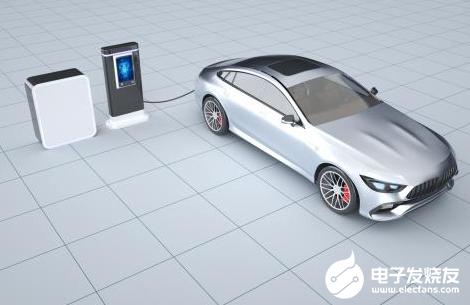 电动汽车销量飙升 电池问题急需快速解决