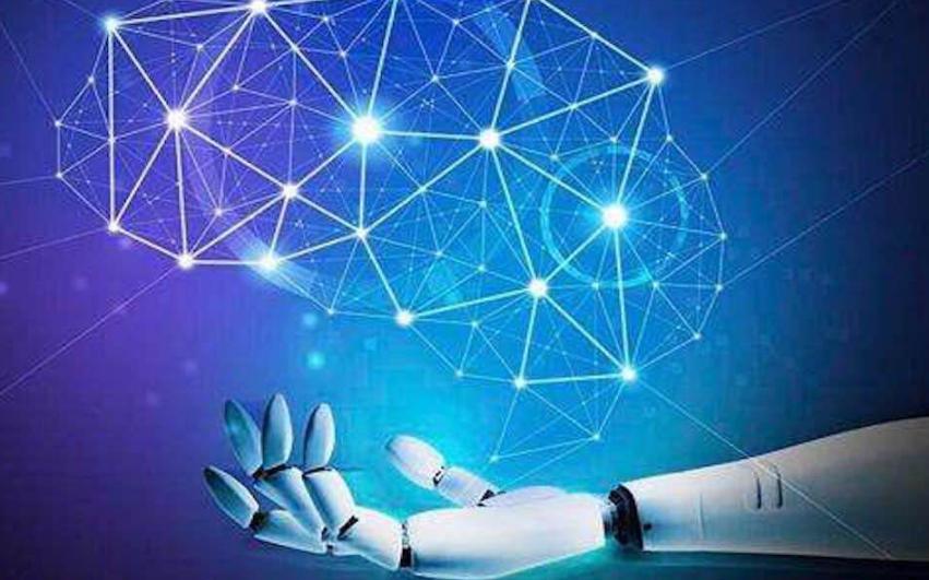 為什么AIoT是持續技術創新的必備要素