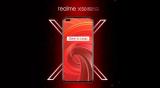 Realme X50 Pro 5G将在印度推出