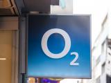 O2将在13个新位置开启5G