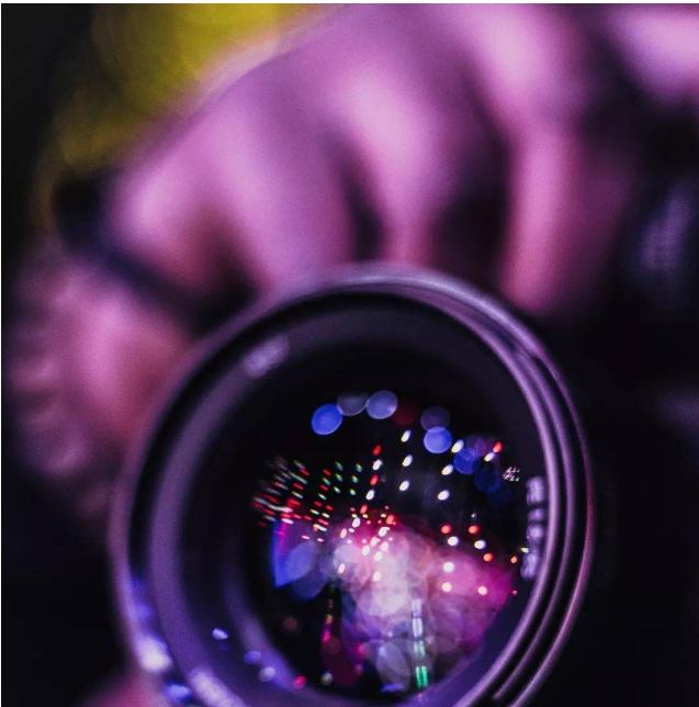 AI时代的摄影艺术还会存在吗