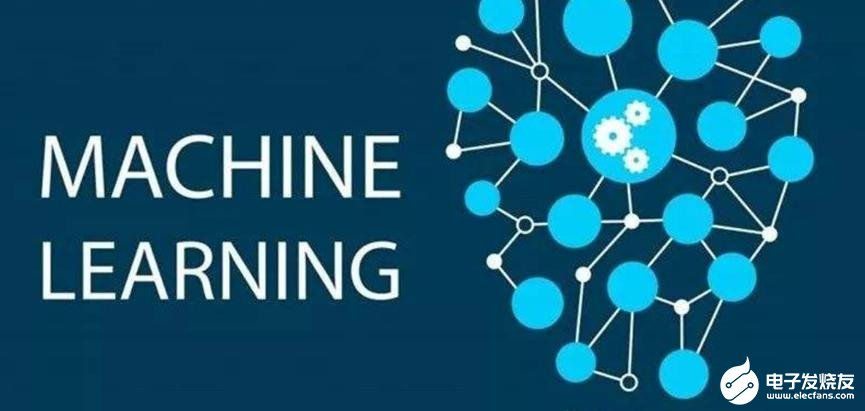 Miracle Software Systems成为UiPath的金牌合作伙伴