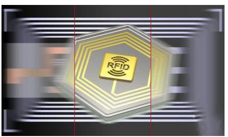 三類射頻識別技術依靠什么來區分
