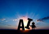 大规模AI Twitter探针绘制了企业家个性的...