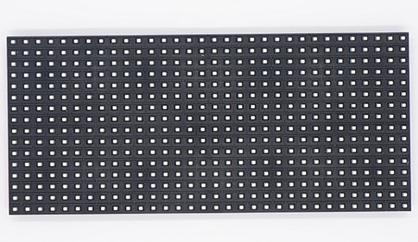 2023年Mini LED市场规模将达10亿美元 已成为产业风向标之一