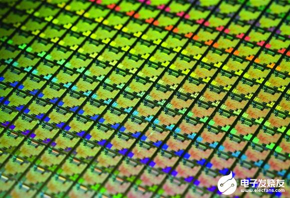 x86 CPU处理器市场风起云涌 Intel依然占据绝对?#25345;?#22320;位