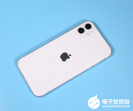 iPhone等设备系统中出现太多广告 苹果口碑逐渐下滑