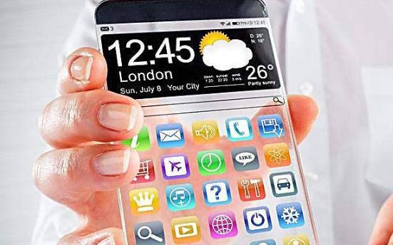 2020年全球智能手機出貨量同比下降10.6%,全球市場將萎縮2.3%