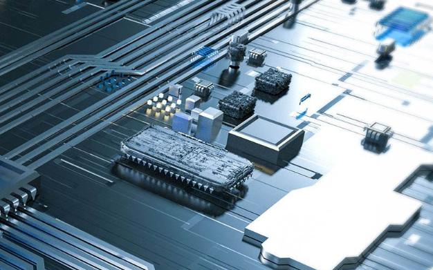 2020年的工業自動化市場充滿不確定性