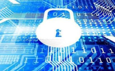 西部數碼云服務器新增CC防護功能,安全性更上一層樓