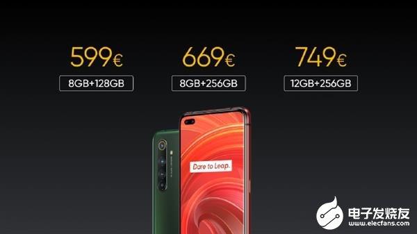 Realme X50 Pro到底值不值得買