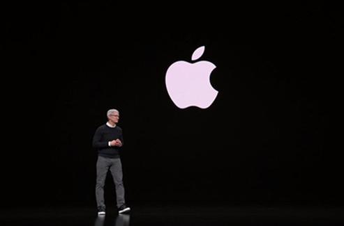 蘋果自動駕駛項目進展不太順利,團隊員工有大調整