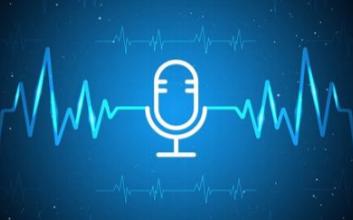 语音操控智慧互联,无接触式交互体验再升级