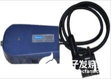 光纤红外测温仪原理_光纤红外测温仪的优点