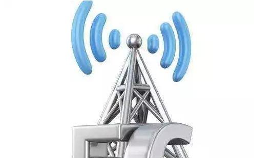 中国5G基站达到了10万,数量远超美国