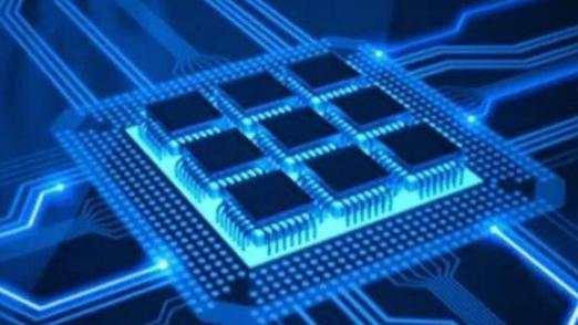 半導體公司收購不斷,Synopsys收購Terrain EDA