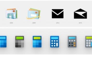 微軟重構Windows 10后有什么不同