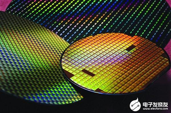 美国泛林宣布与ASML、IMEC合作开发出新的EUV光刻技术 成本大幅降低