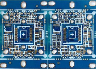 预防PCB板变形的方法与注意事项有哪些