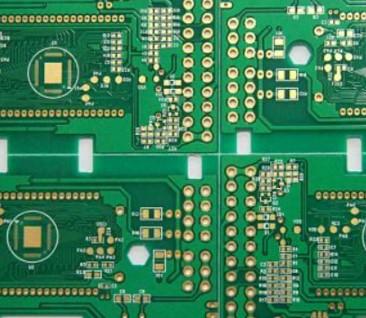 PCB板埋电阻的应用场合及优势分析