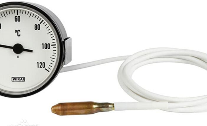 膨胀式温度计有哪几种_膨胀式温度计的工作原理