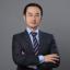 同创伟业副总裁陈凯:深度分析疫情对硬科技企业的影响及机遇
