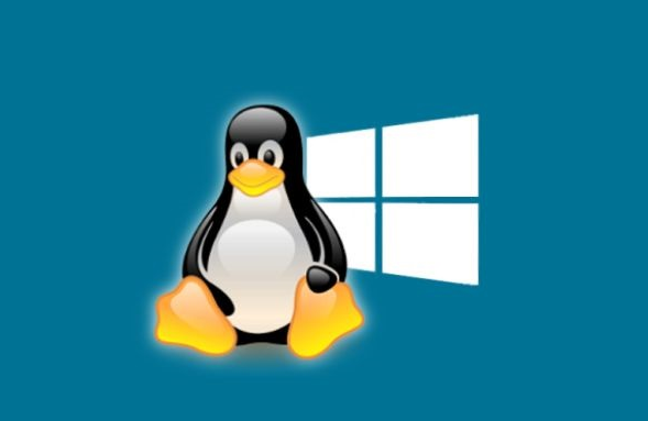 韓國政府欲采用Linux全面取代Windows 7