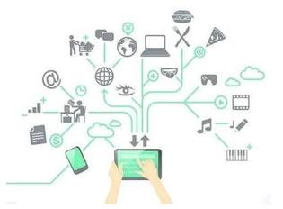 智慧城市怎样运用社交媒体