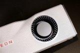 AMD发布全新显卡驱动 修复大量Bug并解决大部...