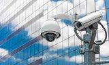 VSaaS打破了視頻監控行業原有的商業模式