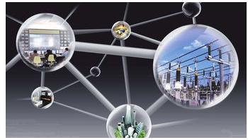 2020年的物联网产业会是怎样的市场趋势