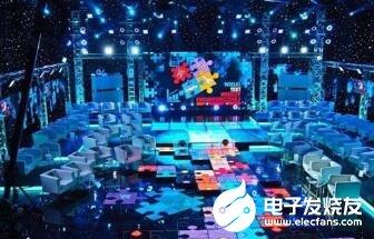 LED地磚(zhuan)屏的特點_LED地磚(zhuan)屏技(ji)ji)踉  /></a></div><div class=
