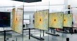 受疫情影响LCD面板生产放缓,全球面板市场价格或迎来上涨