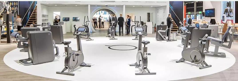 AI健身是一個偽需求?
