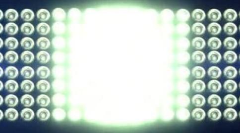 5G通信時代LED智慧照明或成新風口