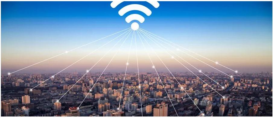 Wi-Fi 6的歷史是怎樣的